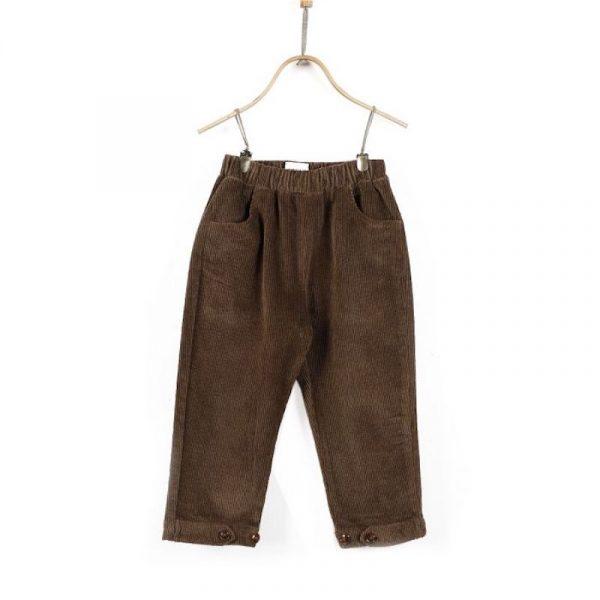 donsje-amsterdam-bo-trousers-cocoa-brown