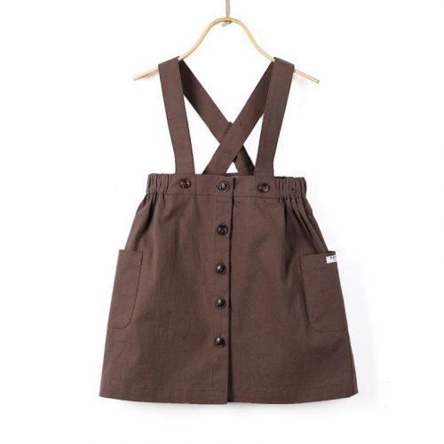 donsje-amsterdam-evi-skirt-vinatge-brown