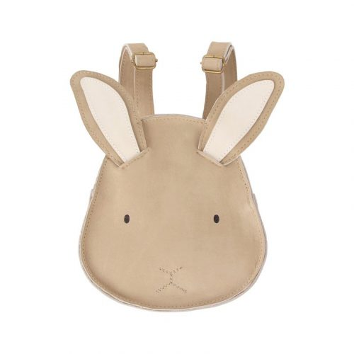 donsje-amsterdam-kapi-classic-backpack-bunny