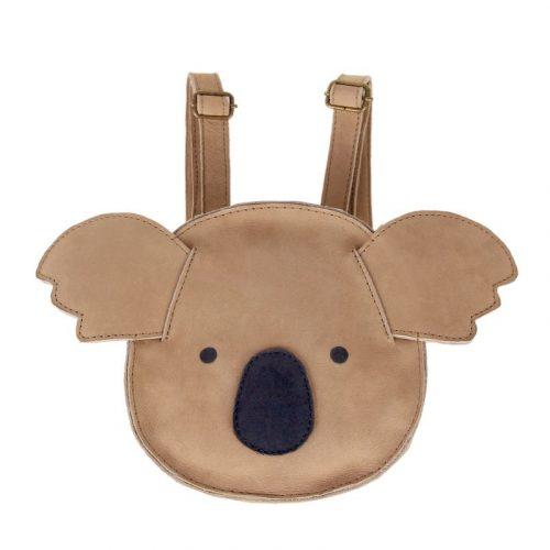 donsje-amsterdam-kapi-classic-backpack-koala