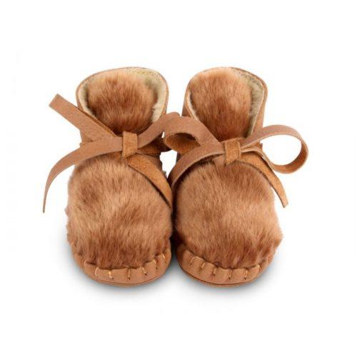 donsje-amsterdam-kelinci-lining-nutmeg-leather-1