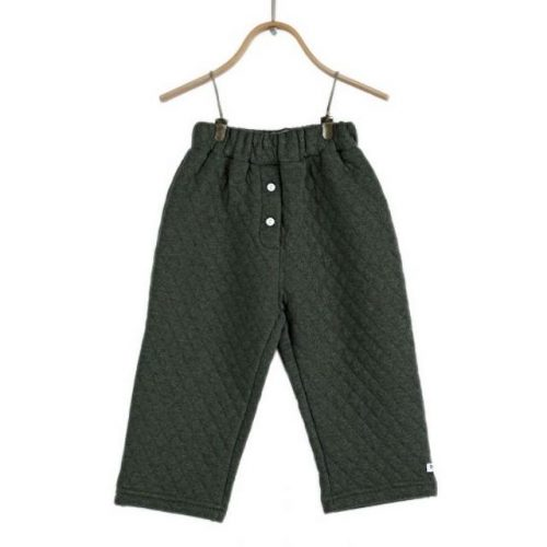 donsje-amsterdam-madden-trousers-woodland-green