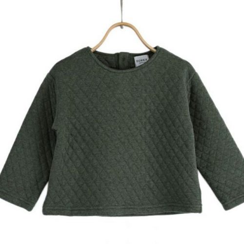 donsje-amsterdam-moose-sweater-woodland-green