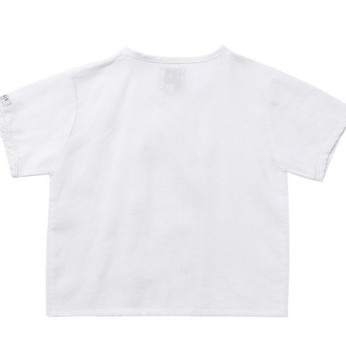 donsje-amsterdam-roobs-blouse-salty-white