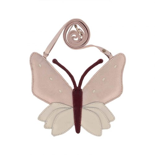 donsje-amsterdam-toto-purse-butterfly