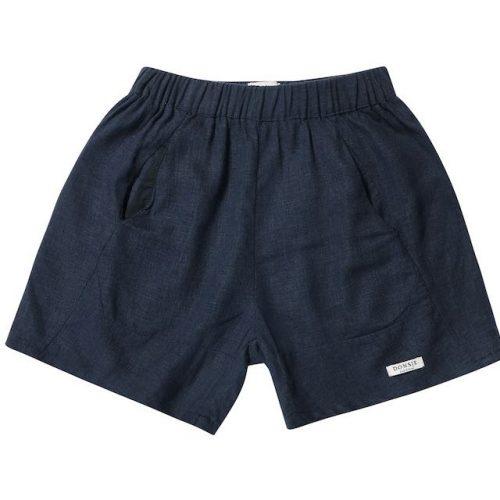 donsje-amsterdam-willan-shorts-navy
