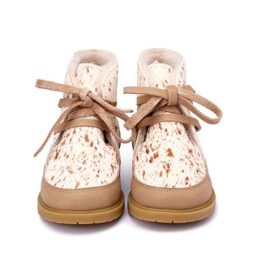 donsje-schoenene