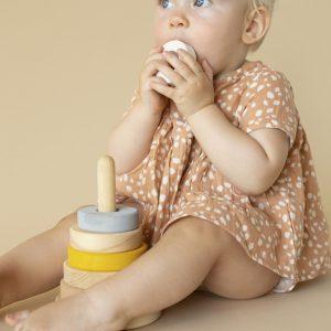 speelgoed-baby