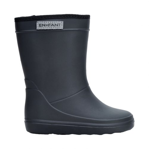enfant-thermoboot