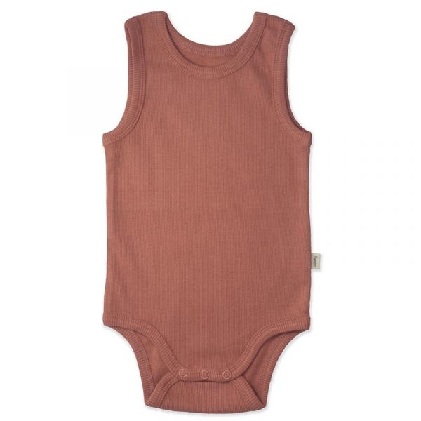 feeen-mini-romper-tanktop-clay