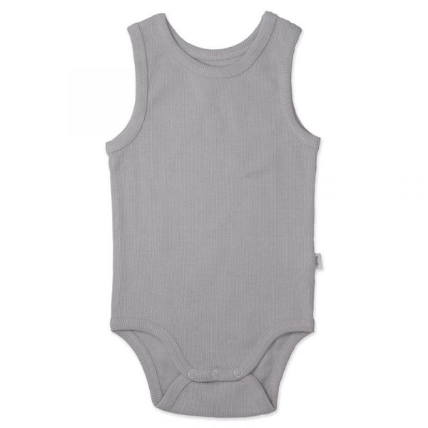 feeen-mini-romper-tanktop-pebble