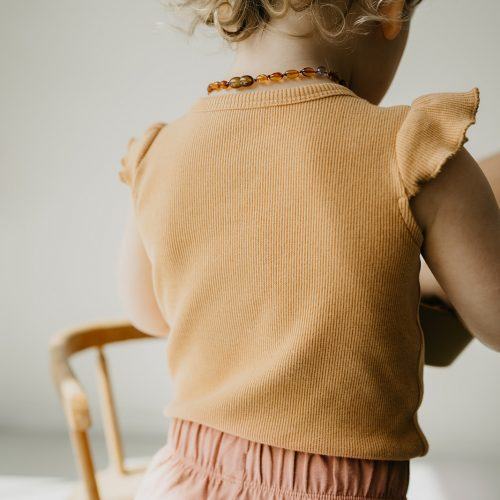 feeen-mini-ruffle-bodysuit-mimosa
