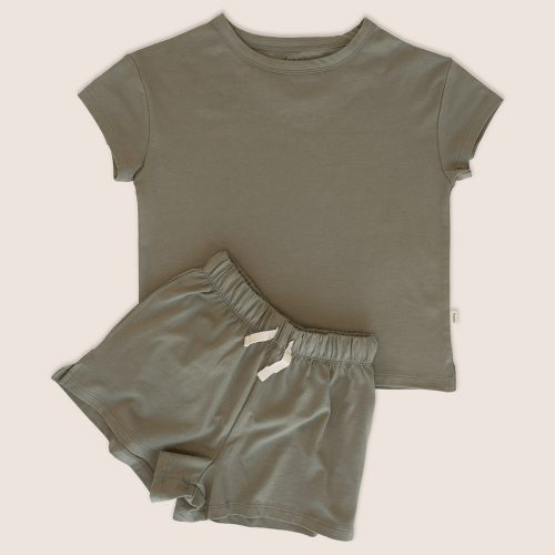 feeenmini-summer-lounge-wear-set-artichoke