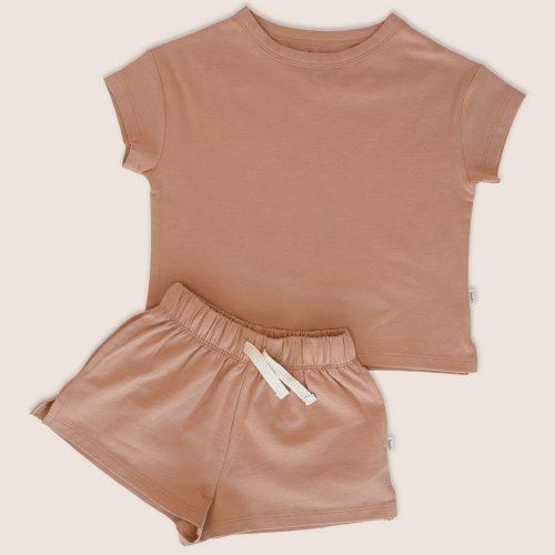 feeenmini-summer-lounge-wear-set-peach