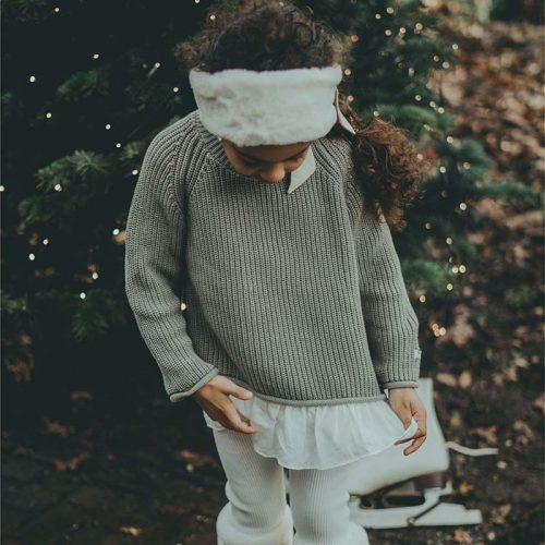 donejs-sweater