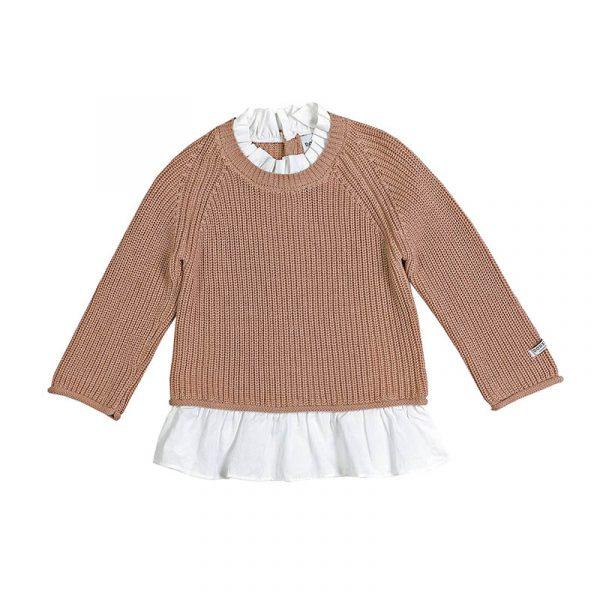 donsje-sweater