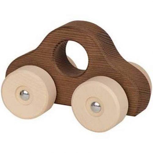 goki-houten-auto-donker