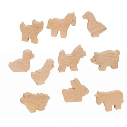 goki-houten-boerderijdieren
