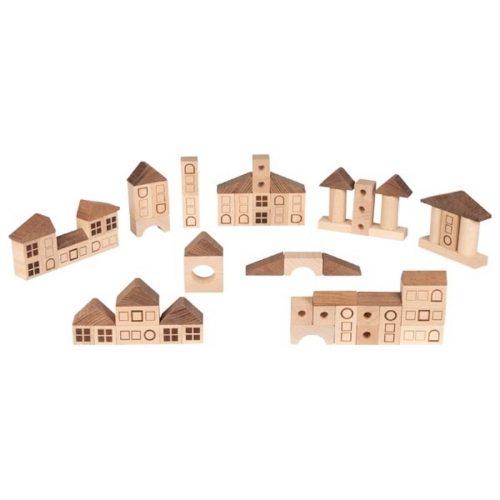 goki-houten-bouwstenen-stad