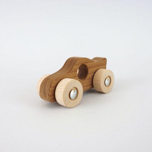 goki-race-autos