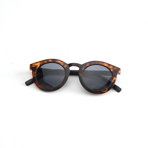 grech-co-zonnebril-kinderen-tortoise