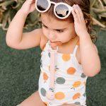 grech-co-zonnebrillen-kids