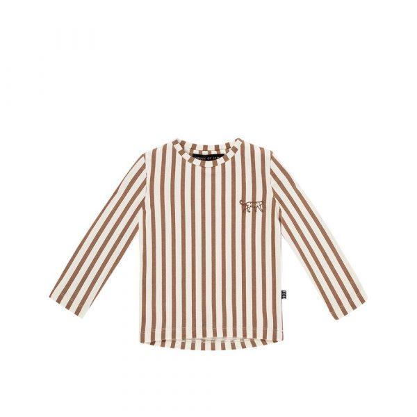 house-of-jamie-long-sleeve-tee-toffee-stripes