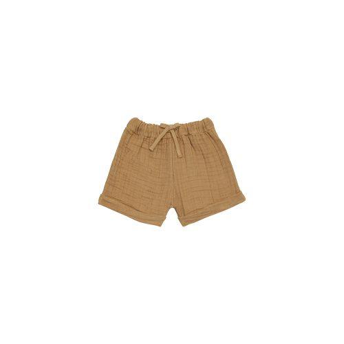house-of-jamie-bermuda-shorts-apple-cider