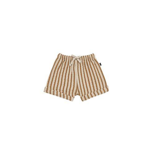 house-of-jamie-bermuda-shorts-apple-cider-stripes
