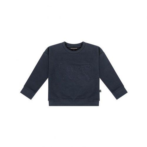 house-of-jamie-crewneck-sweater-dark-blue-leo
