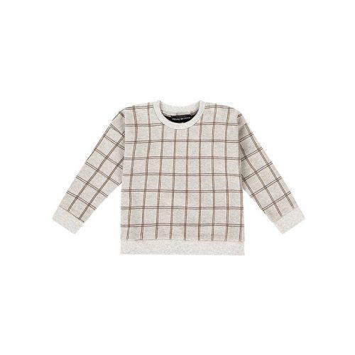 house-of-jamie-crewneck-sweater-tartan-stone