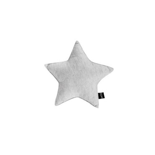 house-of-jamie-crinkle-star-breton-stone