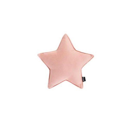 house-of-jamie-crinkle-star-powder-pink