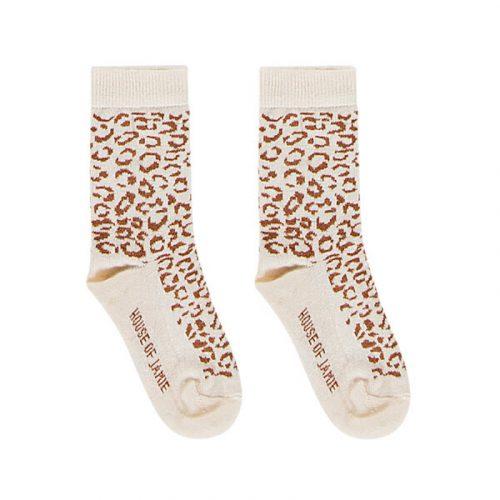 house-of-jamie-enkel-sokken-cream-leopard-1
