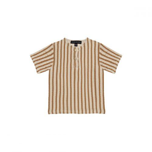 house-of-jamie-henley-shirt