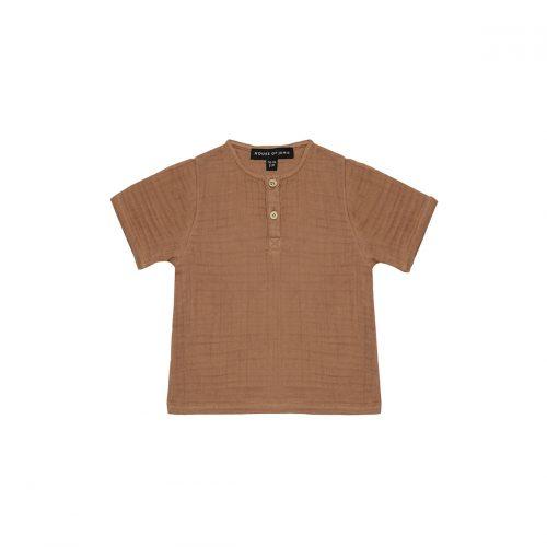 house-of-jamie-henley-shirt-ginger