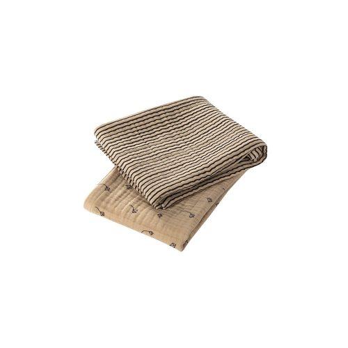 house-of-jamie-hydrofiele-doeken-charcoal