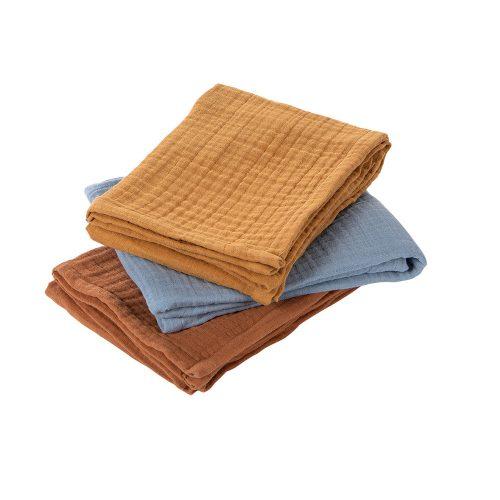 house-of-jamie-hydrofiele-doeken-set-3-pack-