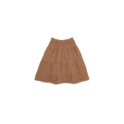 house-of-jamie-midi-skirt-burnt-ginger
