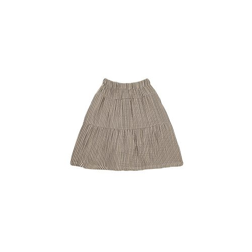 house-of-jamie-midi-skirt-charcoal-stripes