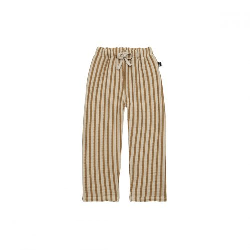 house-of-jamie-relaxed-pants-apple-cider-stripes