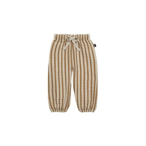 house-of-jamie-relaxed-pants-apple-cider-stripes-baby