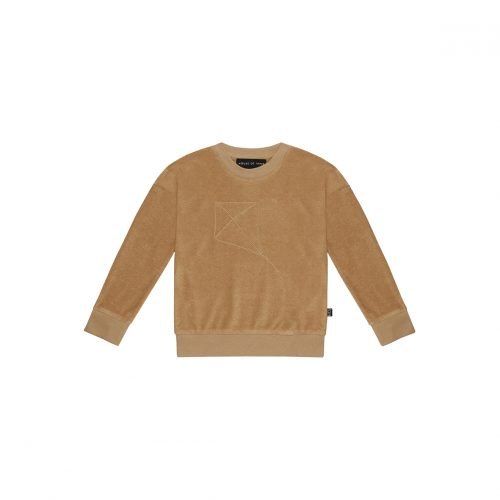house-of-jamie-sweater-apple-cider