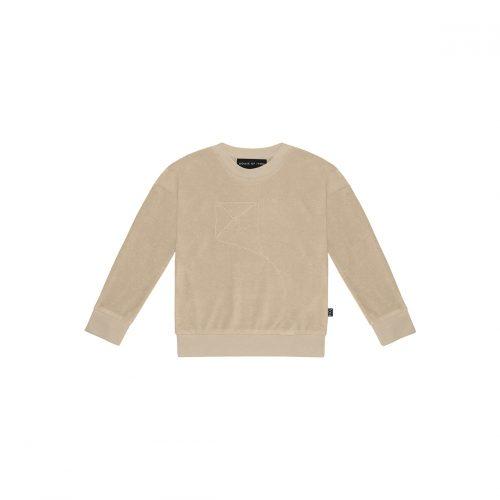 house-of-jamie-sweater-oatmeal