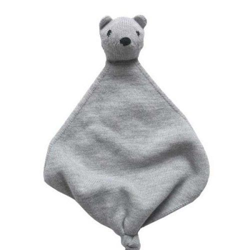 hvid-teddy-tokkie-grey-melange(2)