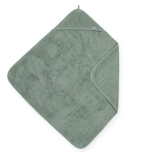 jollein-badcape-ash-green