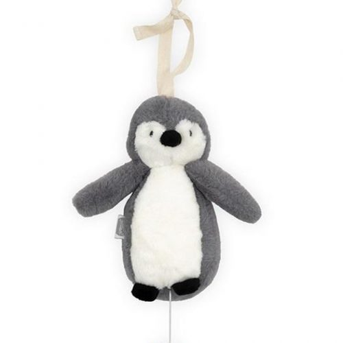 jollein-muziekhanger-pinguin-storm-grey