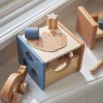 jollein-vormenstoof-hout-blue