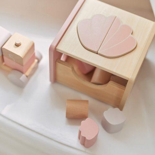 jollein-vormenstoof-hout-pink
