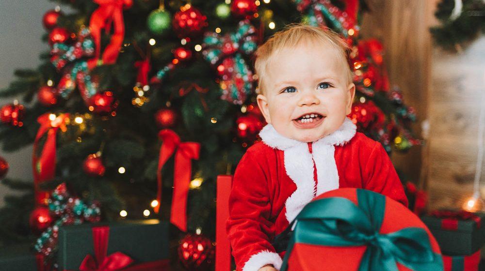 kerstcadeaus-mama-kind-unsplash